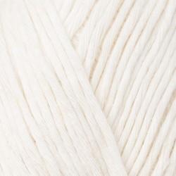 Soft Linen Mix 00002 | creme