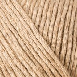 Soft Linen Mix 00005 | sand