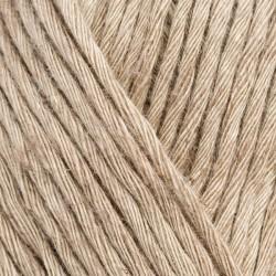 Soft Linen Mix 00006 | flachs