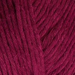 Soft Linen Mix 00033 |...