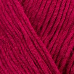 Soft Linen Mix 00034 |...