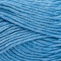 Soft Linen Mix 00051 | wolke