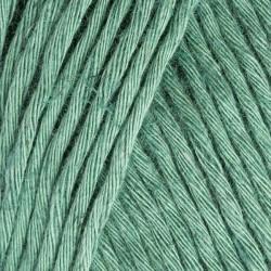Soft Linen Mix 00071 |...