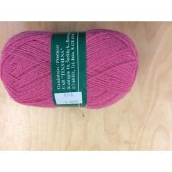 Nr 500 tumedam roosa (külm...