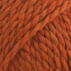 Andes 2920 oranž mix