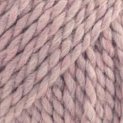 Andes 4276 roosa udu mix