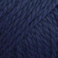 Andes 6928 kuninglik sinine...