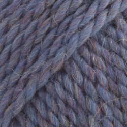 Andes 6343 videvikusinine mix