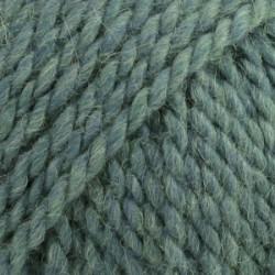 Andes 7130 mereroheline mix