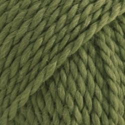 Andes 7820 roheline uni colour