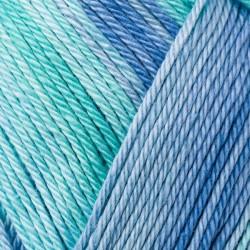 Catania color 00226 | aqua...