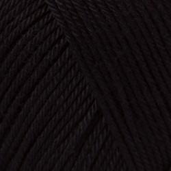 Catania Fine 01001 | schwarz