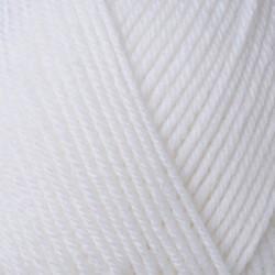 PREMIUM Silk 00001 | weiß