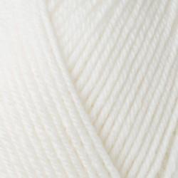 PREMIUM Silk 00002 | natur