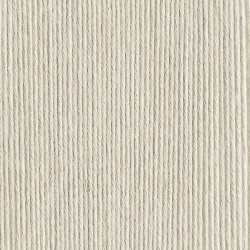 PREMIUM Silk 00005 | leinen