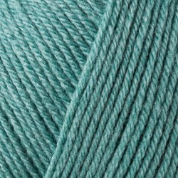 PREMIUM Silk 00018 | salbei