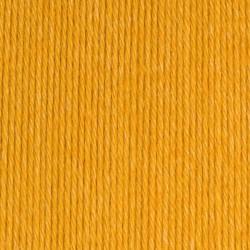 PREMIUM Silk 00025 | gold