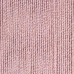 PREMIUM Silk 00031 | rosé