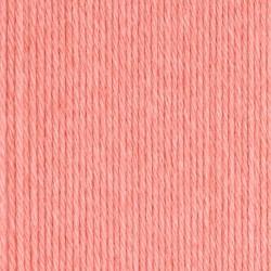 PREMIUM Silk 00032 | apricot
