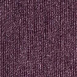 PREMIUM Silk 00045 | feige