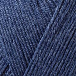 PREMIUM Silk 00053 | jeans...