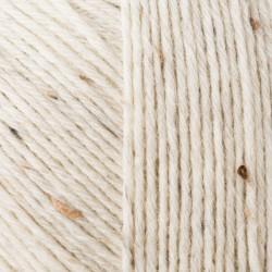 Tweed 00002 | natur tweed...