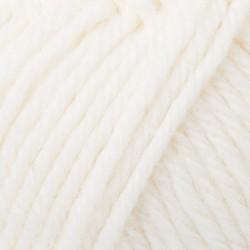 Wool 85 natur 00202