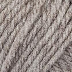 Wool 85 sisal meliert 00204