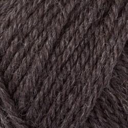 Wool 85 biber meliert 00211