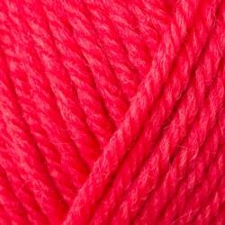 Wool 85 hummer 00229