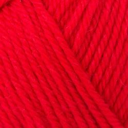 Wool 85  kirsche 00231