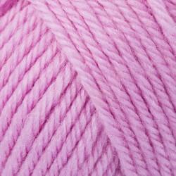 Wool 85 flieder 00245