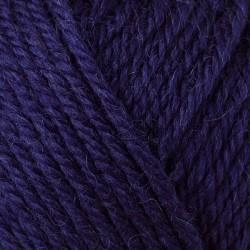 Wool 85 marine 00250