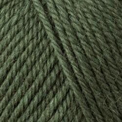 Wool 85 oliv 00271