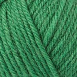 Wool 85 gras 00278