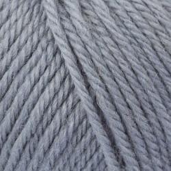 Wool 85 stein 00295