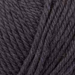 Wool 85 anthrazit 00298