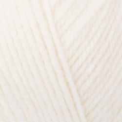 Wool 125 natur 00102