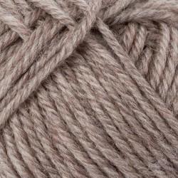 Wool 125 sisa meliert 00104