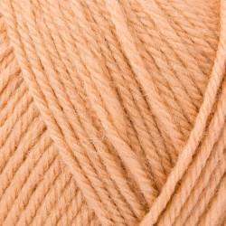 Wool 125 kamel 00105