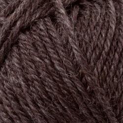 Wool 125 biber meliert 00111
