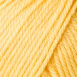 Wool 125 sonne 00120