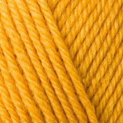 Wool 125 maracuja 00121