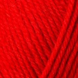 Wool 125 kirsche 00131