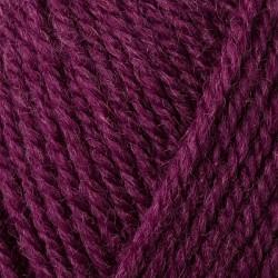 Wool 125 pflaume 00144