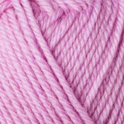 Wool 125 flieder 00145