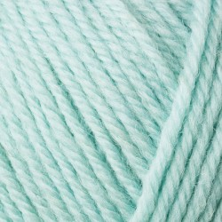 Wool 125 eismint 00164