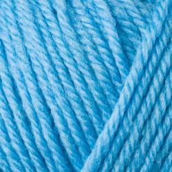 Wool 125 pool 00165
