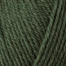 Wool 125 oliv 00171