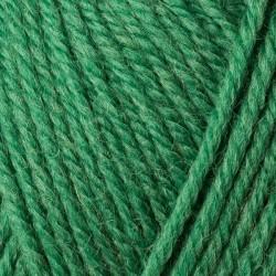 Wool 125 gras 00178